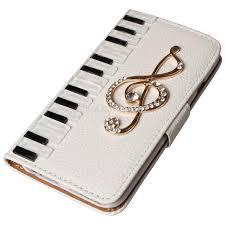 modern-accessory-case