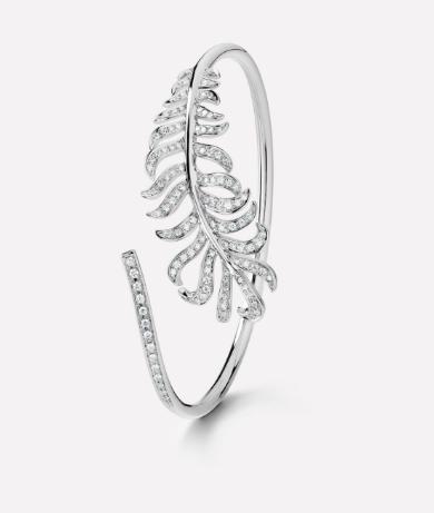 chanel-bracelet