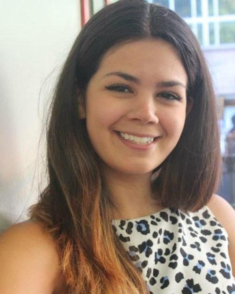 Rachel Morales temp headshot