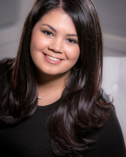 HighRes_Rachel Morales headshot